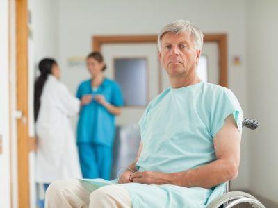Схема лечения простатита