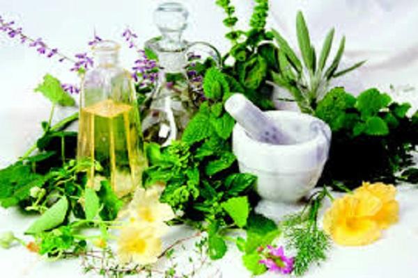 Лечение импотенции в домашних условиях — рецепты, отзывы